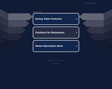 SentryTablePad