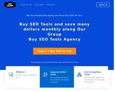 SEO Group Buy