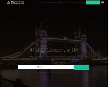 SEO PROHUB UK