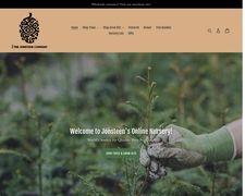 Sequoiatrees.com
