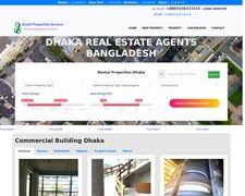 Sharif.com.bd