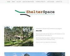 Shelterspace