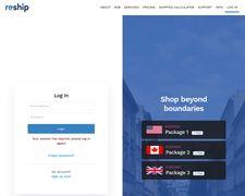 Ship.reship.com