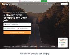 Shiply