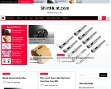 ShirtHunt