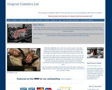 Original Cobblers Ltd