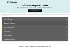 Shoes Empire
