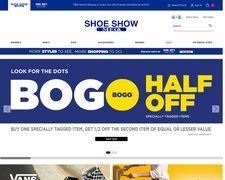 ShoeShow