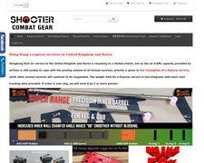 Shootercbgear.com