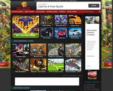 Shootgames.net