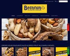Ace Nut Traders Cc / Bestnut