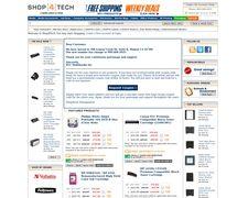 Shop4tech