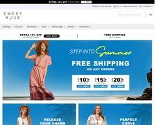Shopemeryrose.com