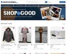 ShopGoodwill