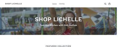 Shoplichelle.com