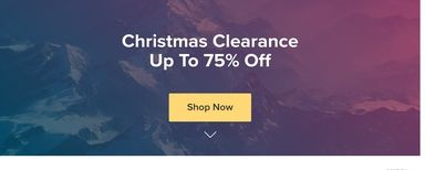Shopproha.company.site