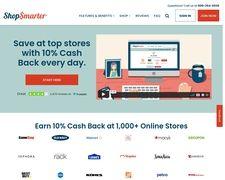 ShopSmarter