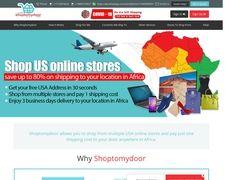 Shoptomydoor.com
