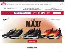 WSS Reviews - 13 Reviews of Shopwss.com