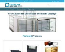 ShowcaseSource.com