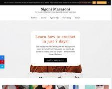 Sigonimacaroni.com