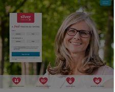Silversingles.com.au