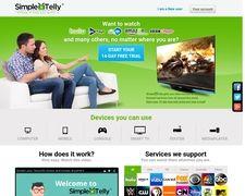 Simpletelly.com