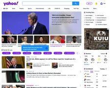 Siteexplorer.search.yahoo.com