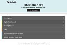 Sitejabber.org