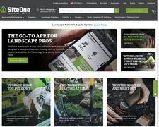 Siteone.com