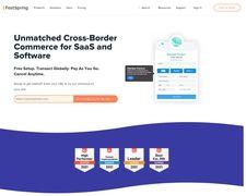 Sites.fastspring.com