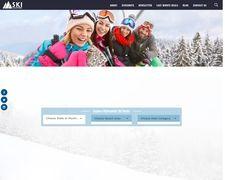 The Best Ski Deals