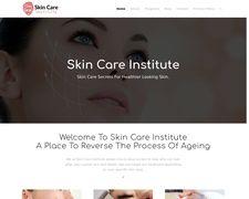 Skin-Care-Institute