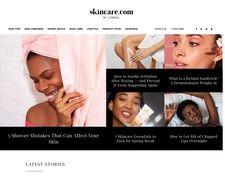Skincare.com