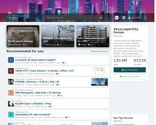 Skyscrapercity.com