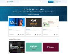 SlideShare.net