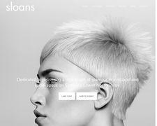 Sloans.com.au