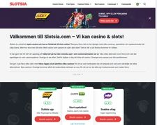 Slotsia.com