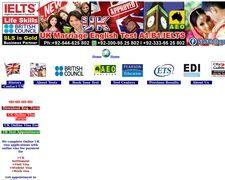 SLS International College Pakistan