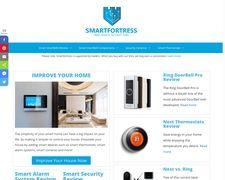 Smartfortress.net