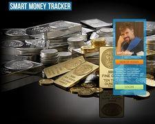 Smart Money Tracker