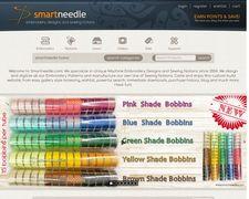 Smart Needle