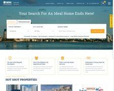 SMC Real Estate Advisors