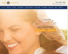 Smileinstitute.com