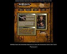 Snakewhip.com