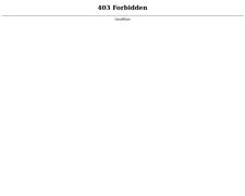 Sneak Foot