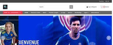 Soccer00.com
