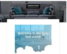 SofaBedsWorld.co.uk