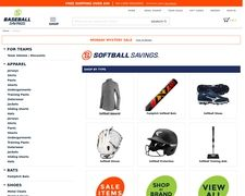 SoftballSavings