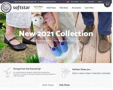 Softstar